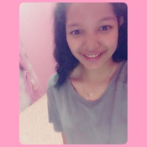 audreyalmira's avatar