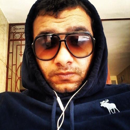 Kamal Ellaithy's avatar
