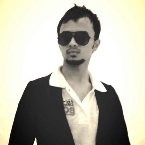 mazage yahkamni's avatar