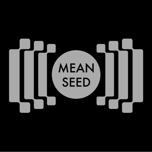 Mean Seed Rec.'s avatar