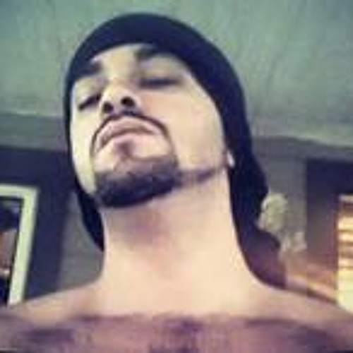 Ramirez Juann's avatar