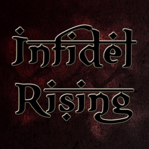 Infidel Rising's avatar