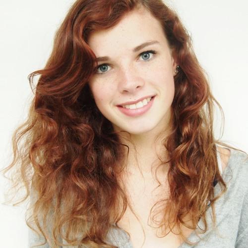 Tiphène Lechleiter's avatar