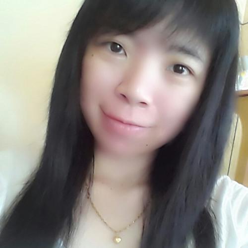 user51822440's avatar