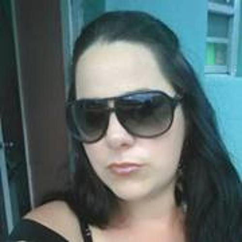 Nerilen Velazquez's avatar