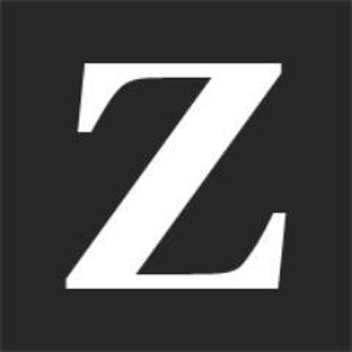 zackhall's avatar