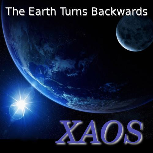 Xaos's avatar