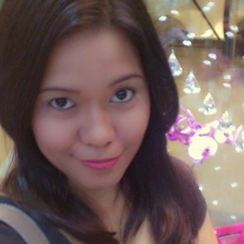 iambheng19's avatar