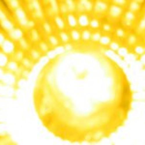 Nogegon's avatar