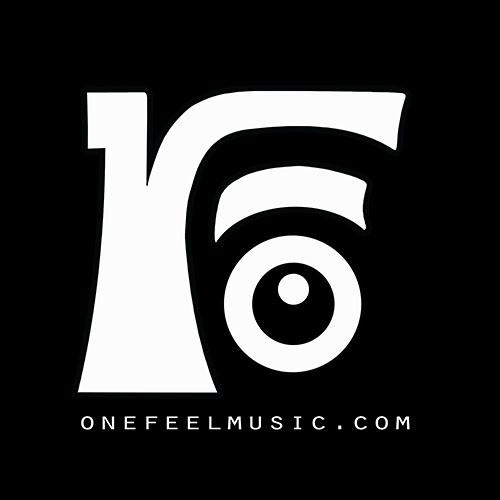 One Feel Music's avatar