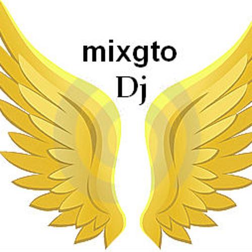 djmixgto's avatar