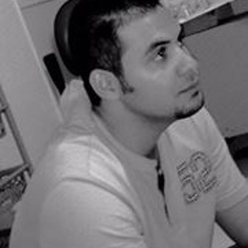 Ahmed Mamdouh Ahmed's avatar