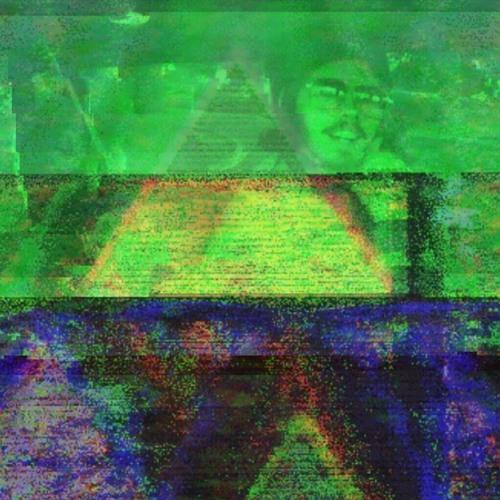 γxvηg ƒʌ∂ε's avatar