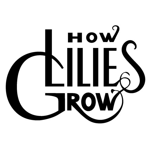 howliliesgrow's avatar