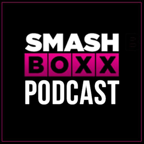 SMASHBOXXaz's avatar