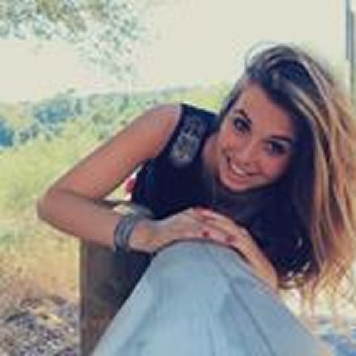 Capucine Levy's avatar