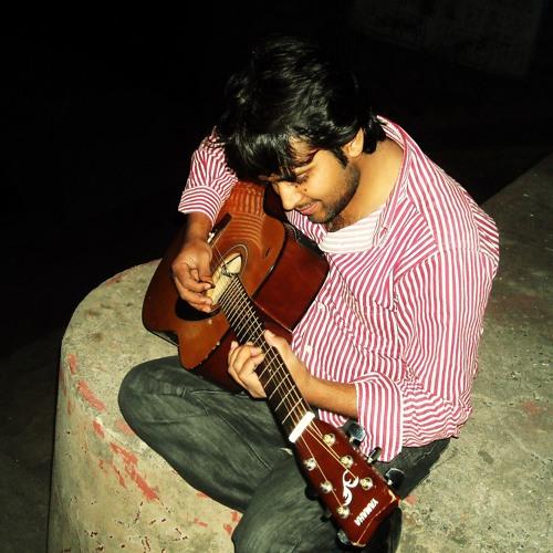 14Ravisingh's avatar