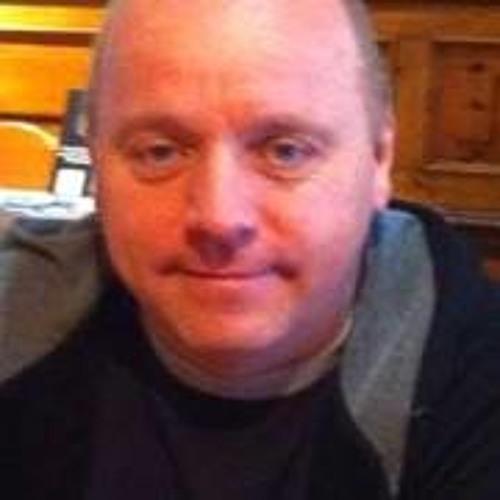 Andrew Ewers's avatar