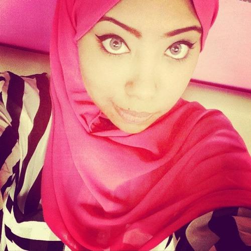 Cherina Adel's avatar
