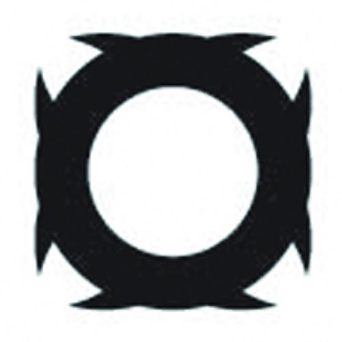 labandasinhigado's avatar