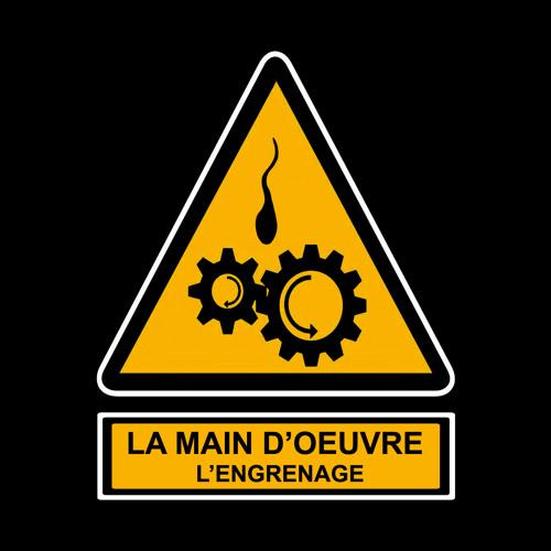 La Main D'Oeuvre's avatar