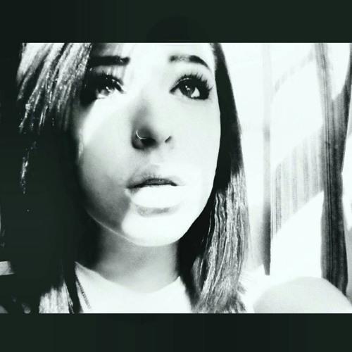 Brittany Morgan 7's avatar