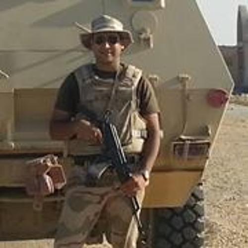Mohamed Neiazy's avatar