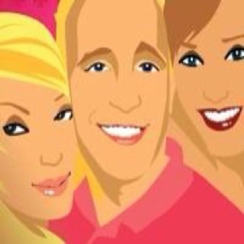 Tom Linke 1's avatar