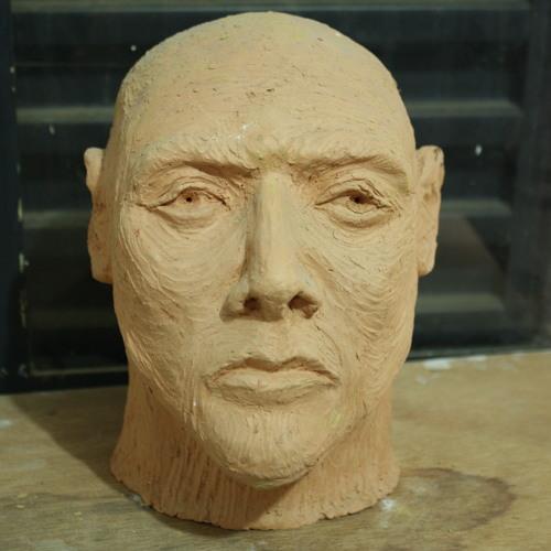 Joao Vitor Fernandes 1's avatar