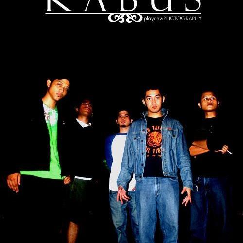 -KABUS-'s avatar