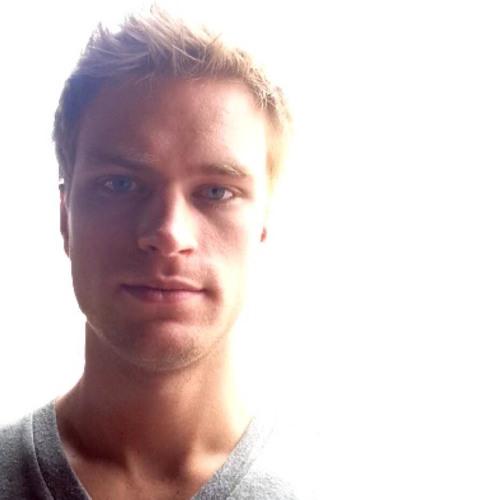 josh48315's avatar