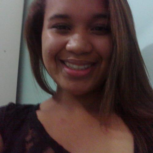 Ana C. Dias's avatar
