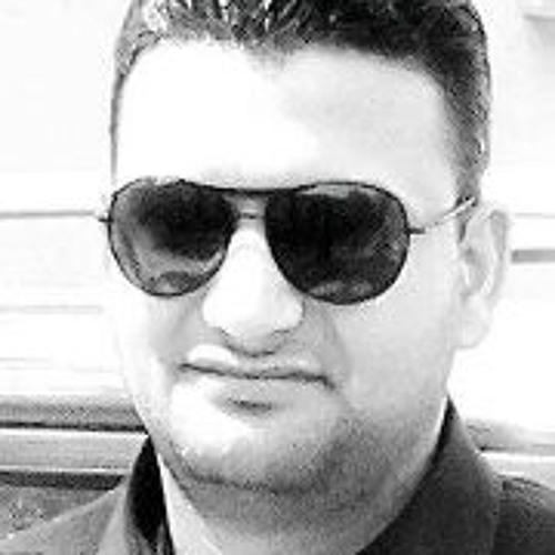 Tamer Eltyeb's avatar