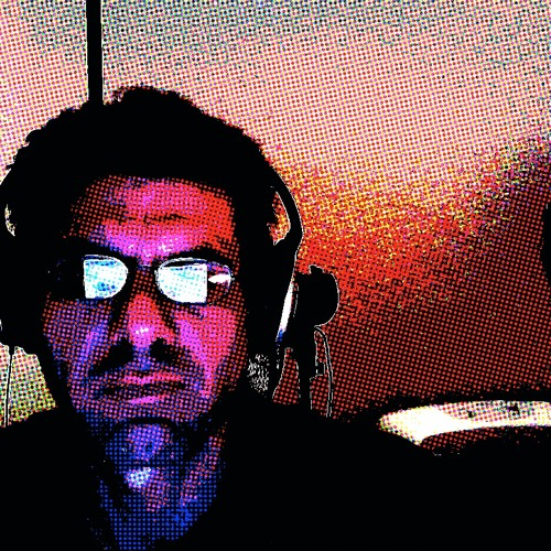 Phil Randhom's avatar