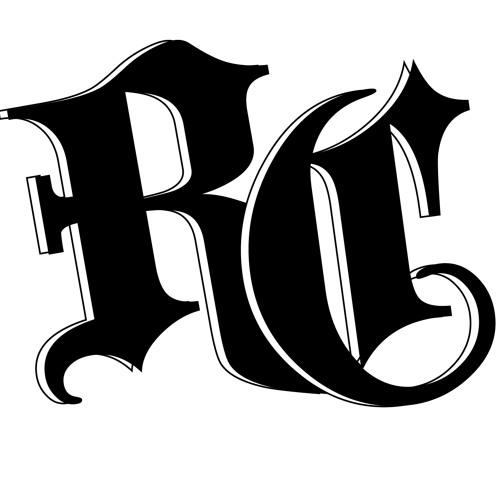 R.C. Productions- The Sopranos Theme (Hiphop Remix Beat)