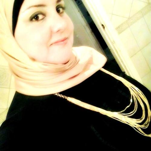 Riham Hussein's avatar