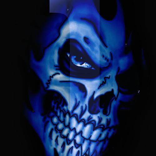 Caos Defcon's avatar