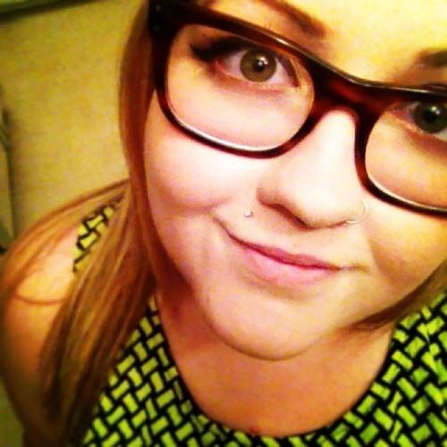 Kathryn'd Zeta Jones's avatar