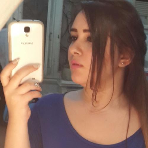 Mahy Amr's avatar