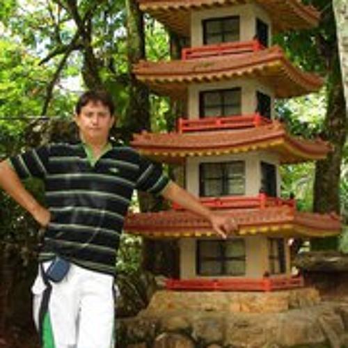 Christian Freitas 4's avatar