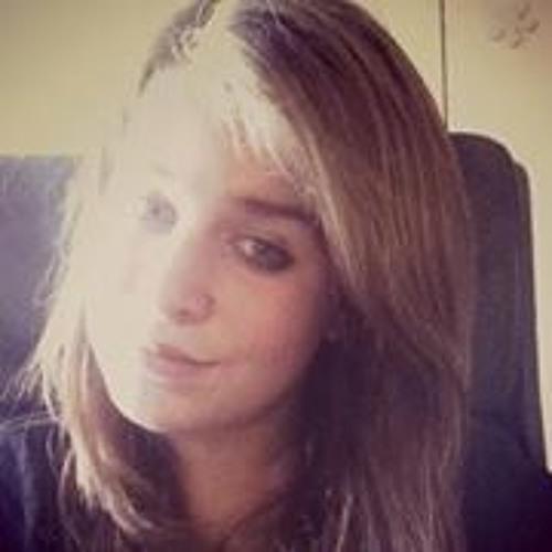 Franziska Schumacher's avatar