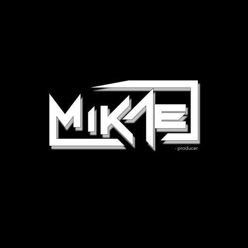 Mikael Louafi's avatar