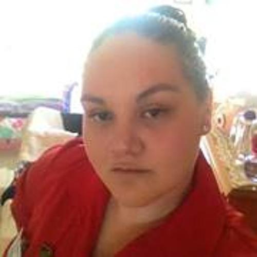 Joella Skudder's avatar