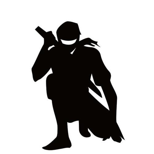 CrunchyBass13's avatar