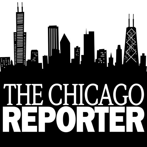 The Chicago Reporter's avatar