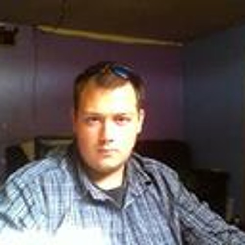 Nick Freethink Sexton's avatar