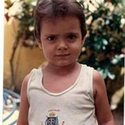 Jardel Gomes 4's avatar
