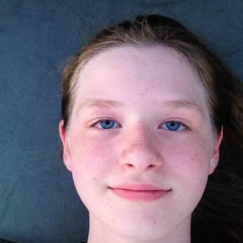 futuremissamerica<3's avatar