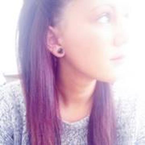 Jennifer Skrimmer's avatar