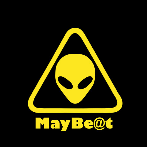 Maybeatmusic's avatar